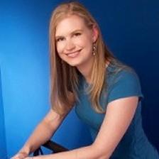 Melissa August