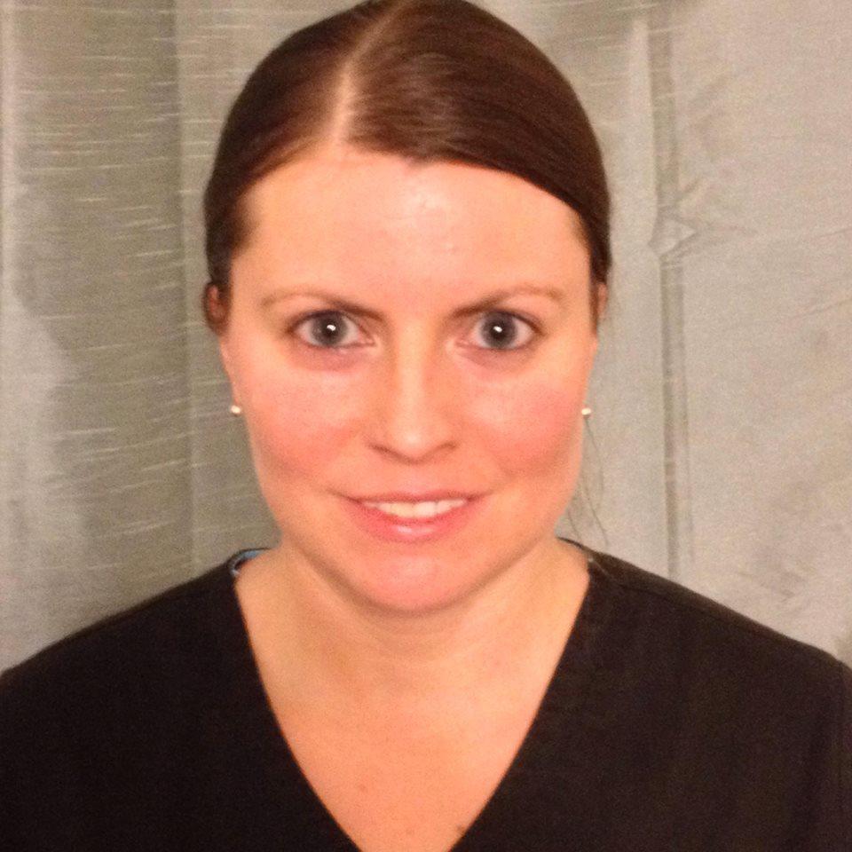 H. Renee Kelley Kelley