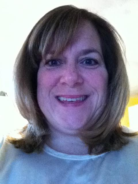 Karen Lohnes